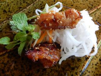 Vietmanese Pork