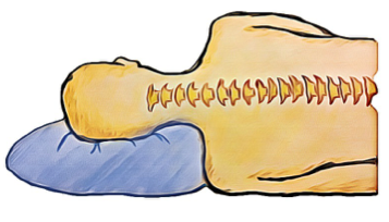 Physio Tips For A More Comfortable Sleep